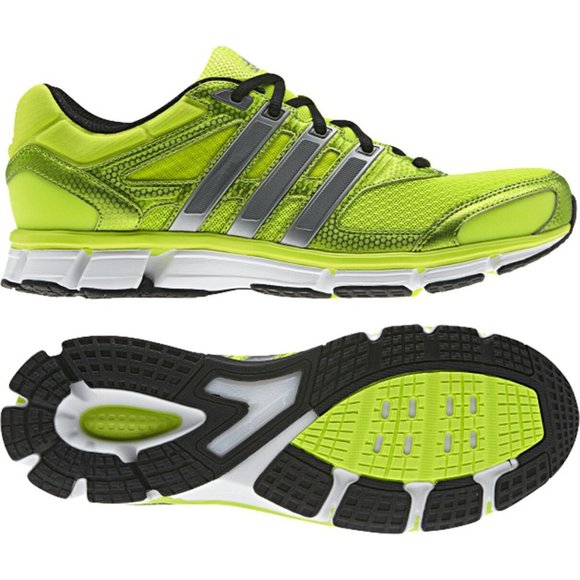 Adidas Performance Other - Adidas Men's Questar Cushion 2 Running shoes